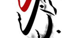ضرورت ابهامزدایی آییننامۀ قانون احزاب از این قانون | مسعود رهبری