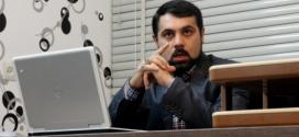 بهراد بهشتی: «آزادی» روشی است برای حکمرانی بهتر و مدیریت کم هزینه تر