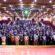 گزارش تصویری ۲ /سیزدهمین مجمع عمومی سازمان عدالت و آزادی ایران اسلامی