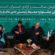 گزارش تصویری از حاشیه دومین جشنواره ملی مادرم زمین