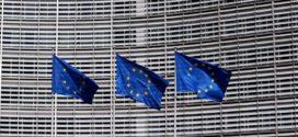 طرح جدید آلمان و بلژیک برای بهبود وضعیت دموکراسی در اتحادیه اروپا؛ توانمندی اعضا در برابر ملیگرایی و عوامگرایی