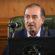 رئیس شورای عالی استانها: سلب عضویت اعضای شورا از طریق قضات غیرقانونی است / علت بسیاری شکایتها از اعضای شورای شهر در طول دو سال اخیر، تسویه حساب سیاسی است