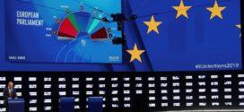 برندگان و بازندگان انتخابات پارلمان اروپا + راهنمای کشور به کشور