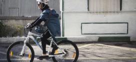 برادر خواندگی مشهد و اصفهان!/ قانونگذاری جدید برای زنان دوچرخهسوار اصفهانی + اسناد