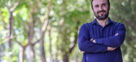 دبیرکل سازمان عدالت و آزادی: نباید در دام رقیب بیافتیم