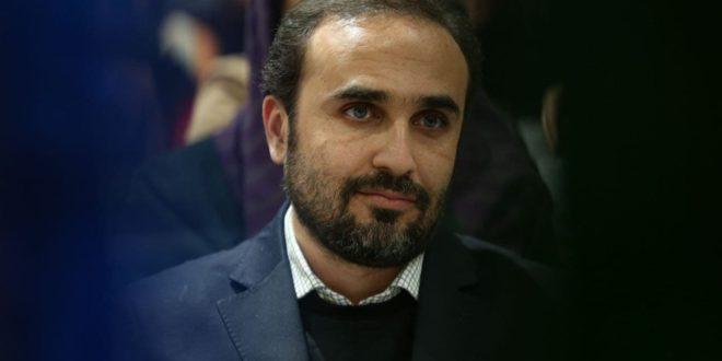 دبیرکل سازمان عدالت و آزادی کنشگران و شهروندان را به مخالفت با طرح موسوم به صیانت از حقوق کاربران فضای مجازی دعوت کرد